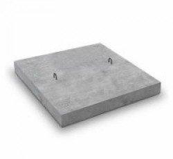 Опорные подушки для лотков теплотрасс
